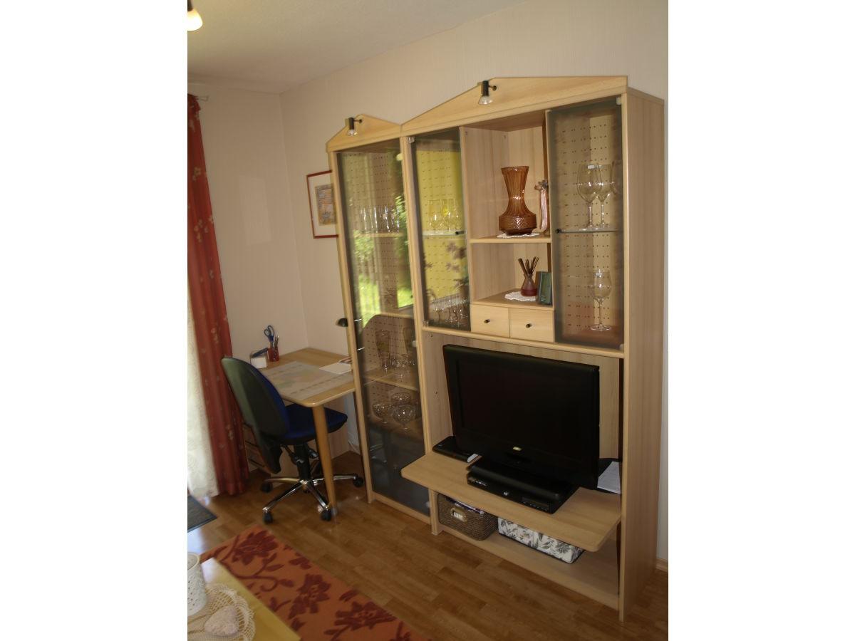 ferienwohnung ballweg wertheim frau elfie ballweg. Black Bedroom Furniture Sets. Home Design Ideas
