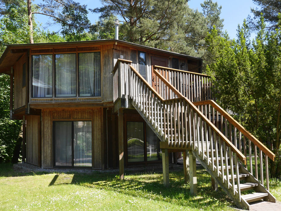 Ddr Küchenzeile ~ ferienwohnung 2 im kanadischen strand bungalow, usedom firma residenz waldoase gmbh frau