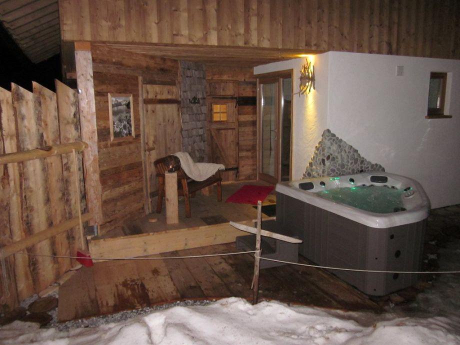 bergh tte zirben heustadel tannheimer tal tirol firma. Black Bedroom Furniture Sets. Home Design Ideas