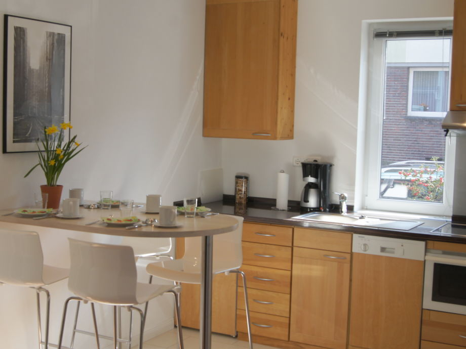 Pin Eine Moderne Und Gemütliche Wohnung Materialien Und ...
