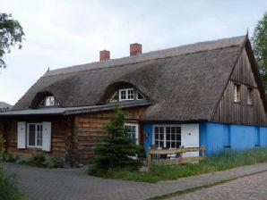 Ferienwohnung IV im Landhaus Louisenhof