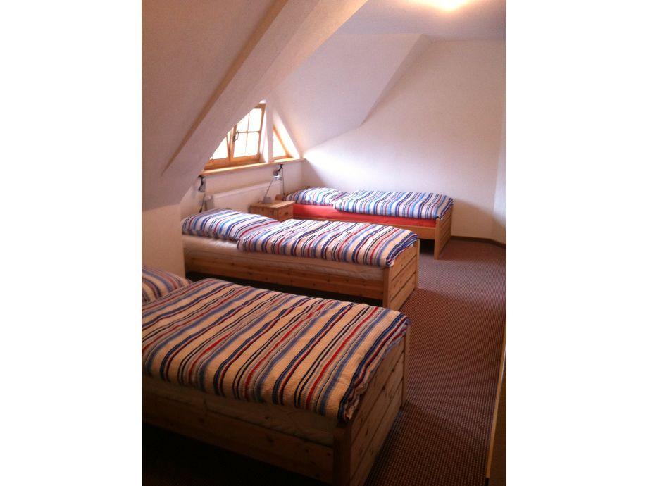 ferienwohnung v im landhaus louisenhof ostsee stettiner haff mecklenburg vorpommern. Black Bedroom Furniture Sets. Home Design Ideas