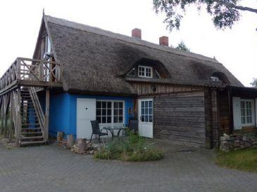 Ferienhaus Landhaus Louisenhof