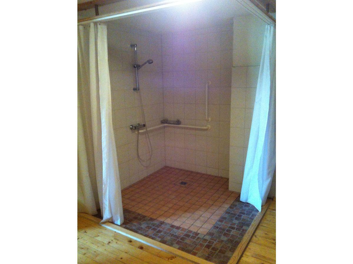 ferienhaus landhaus louisenhof ostsee stettiner haff mecklenburg vorpommern ueckerm nde am. Black Bedroom Furniture Sets. Home Design Ideas