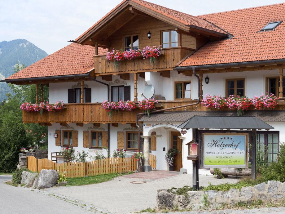Holzerhof