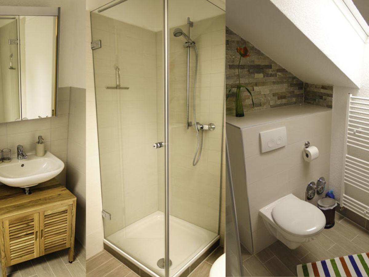 b f apartment dreil ndereck s dschwarzwald region basel d. Black Bedroom Furniture Sets. Home Design Ideas