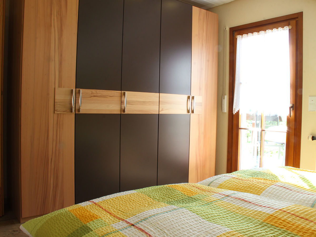 ferienwohnung vogt schwarzwald ortenau herr bernd vogt. Black Bedroom Furniture Sets. Home Design Ideas