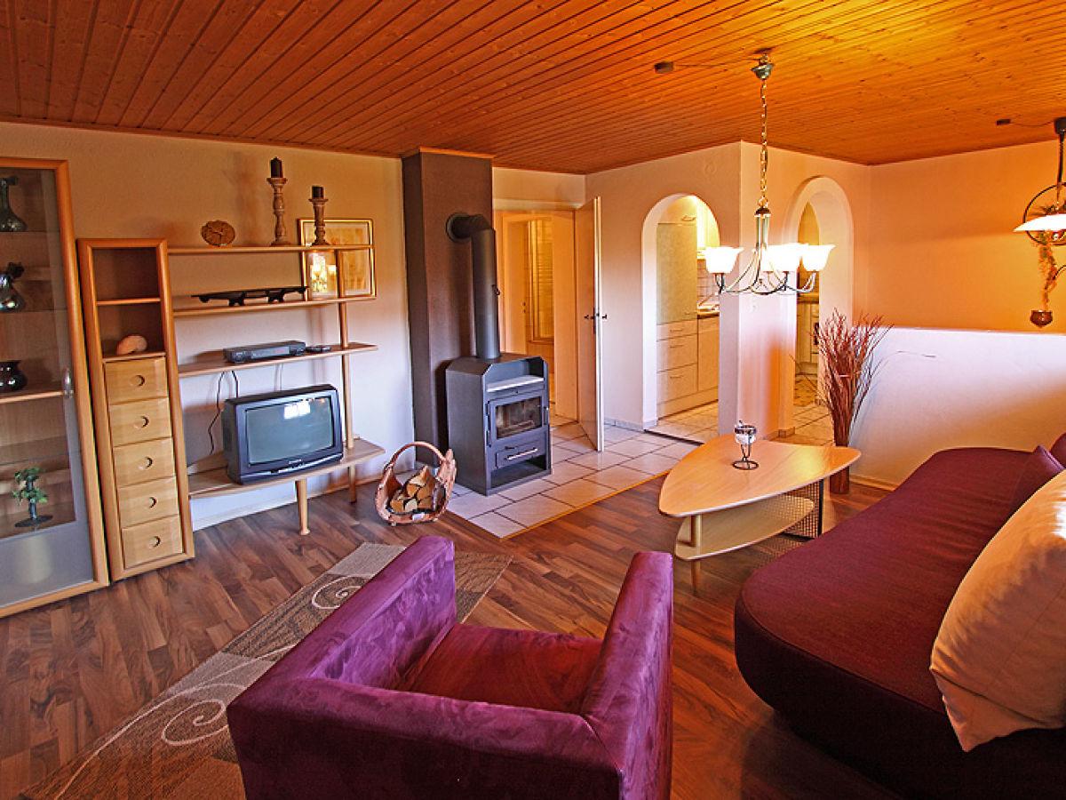 ferienwohnung 1 im stillen winkel bayerischer wald firma ferienwohnung im stillen winkel. Black Bedroom Furniture Sets. Home Design Ideas