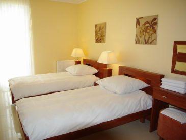 ferienh user ferienwohnungen am strand in kolberg strandurlaub kolberg. Black Bedroom Furniture Sets. Home Design Ideas
