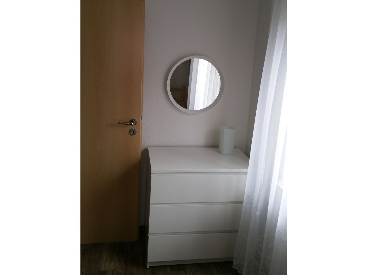 ferienwohnung maria schwarzwald europa park frau maria. Black Bedroom Furniture Sets. Home Design Ideas