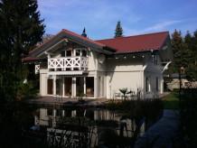 Ferienhaus Schweizerhaus