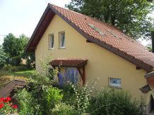 Ferienwohnung Mühlberg