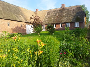 Holiday house Wellnesswarf Waygaard West