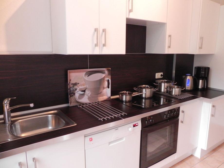 apartment elbschoner 3 zimmer inkl w lan hamburg altona frau meyer. Black Bedroom Furniture Sets. Home Design Ideas