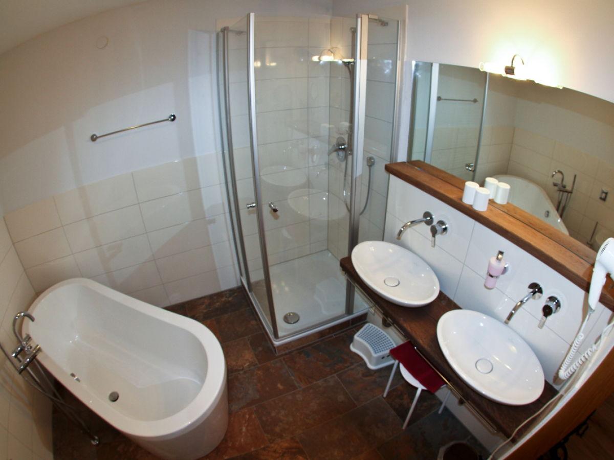 Altholzm bel badezimmer neuesten design - Bayerische bauernmobel ...