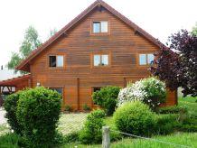 Ferienwohnung Aichelberg