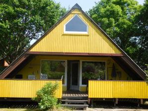 Ferienhaus Hennings