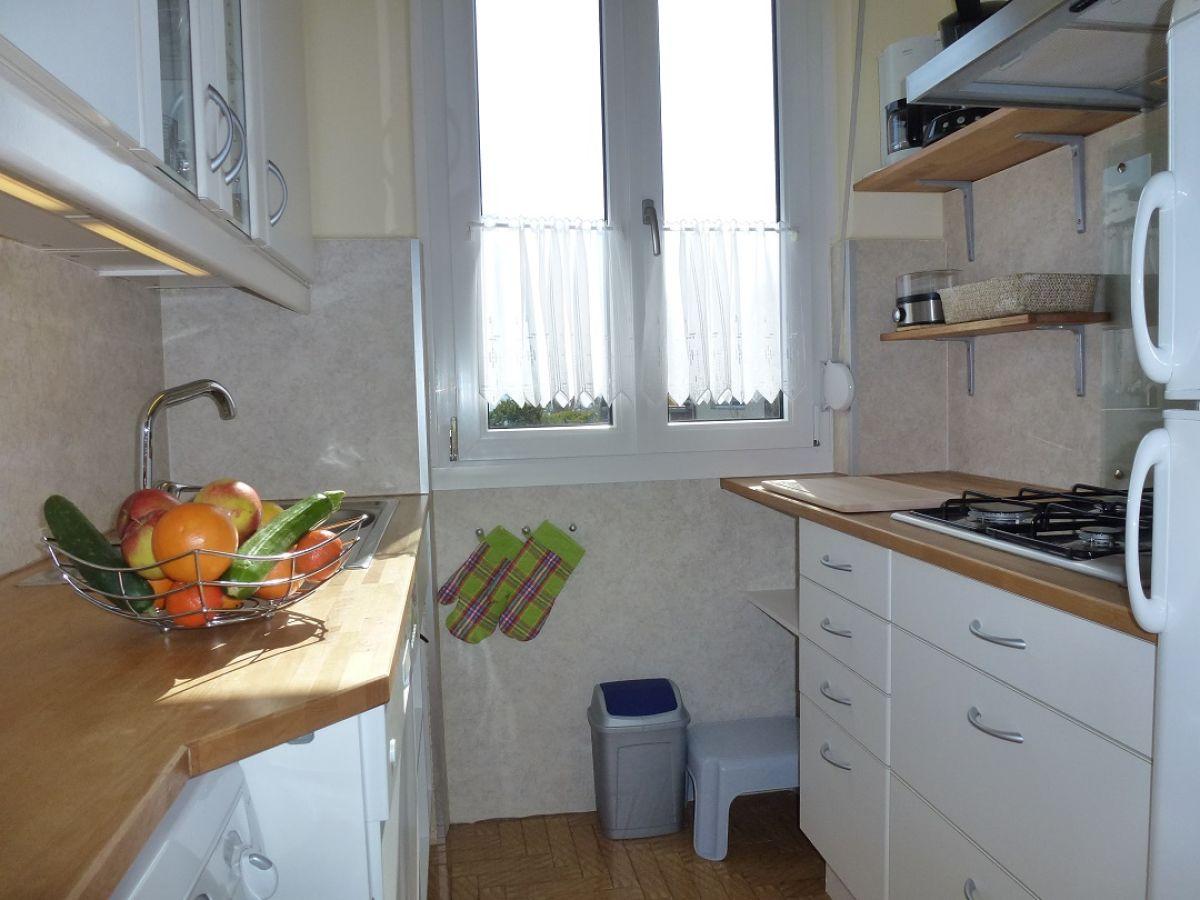 Groß Kleine Feine Küche Bilder - Die Designideen für Badezimmer ...