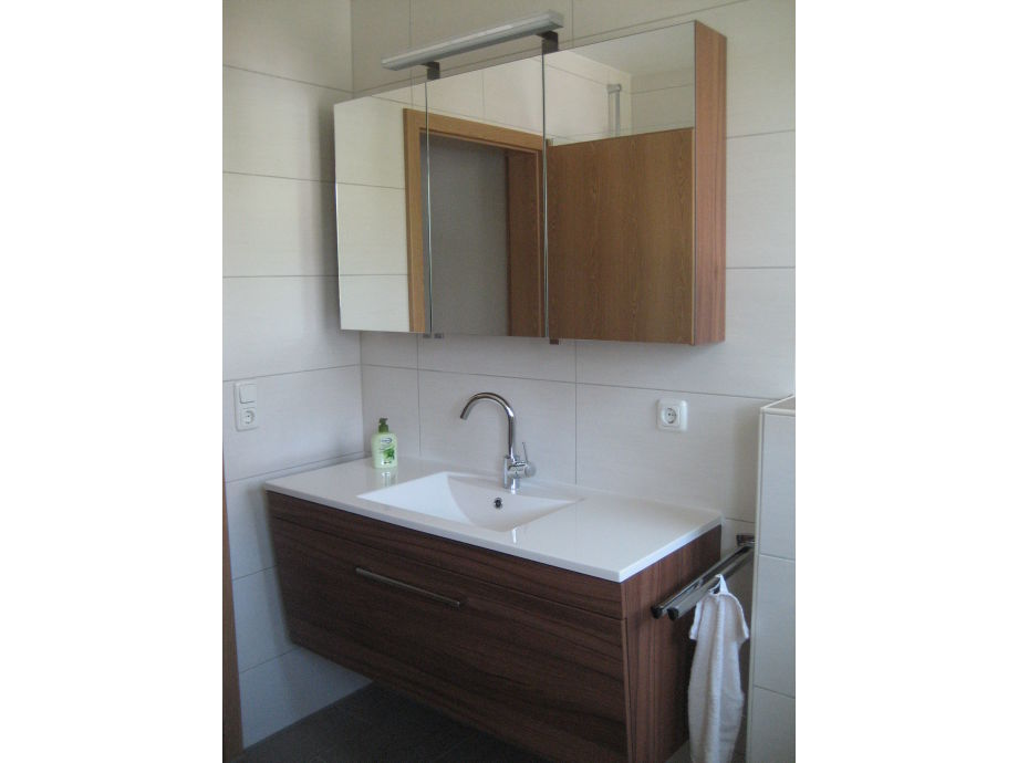 ferienwohnung tegelbergblick ostallg u herr werner mathoi. Black Bedroom Furniture Sets. Home Design Ideas