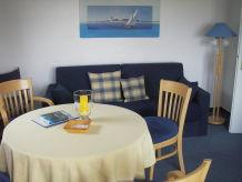 Haus am Meer - Ferienwohnung LUV