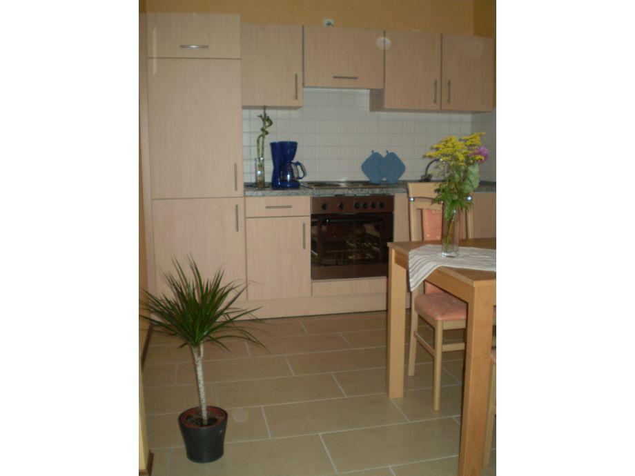 ferienwohnung teufelstein auf dem hammenhof rh n poppenhausen familie hamm. Black Bedroom Furniture Sets. Home Design Ideas