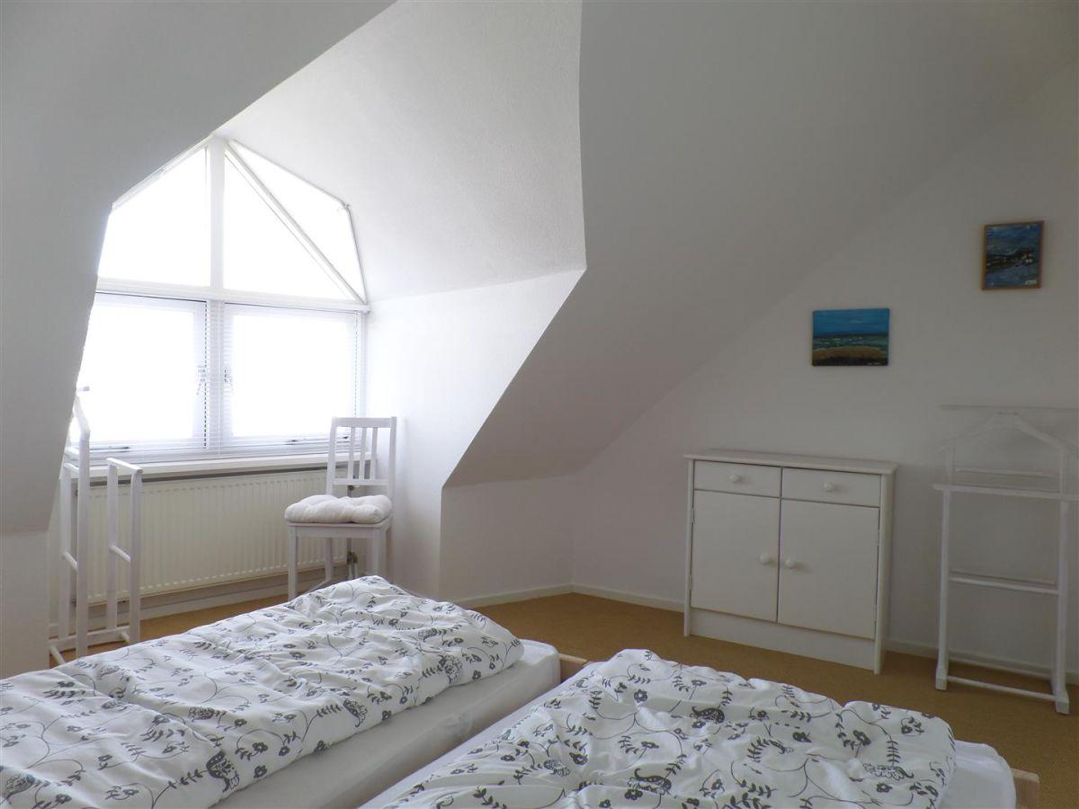 ferienwohnung bello nord holland bergen aan zee firma strandbergen firma frank und. Black Bedroom Furniture Sets. Home Design Ideas