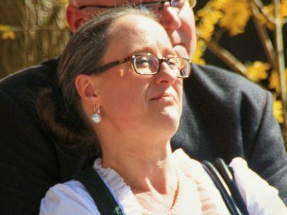 Ihr Gastgeber Gudrun Müller