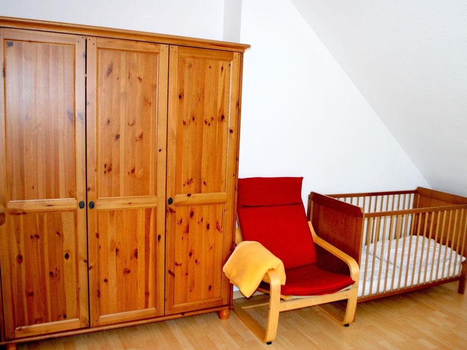 ferienwohnung die kleine satteltasche l neburger heide westheide kirchlinteln verden frau. Black Bedroom Furniture Sets. Home Design Ideas