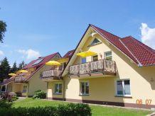 Top Ferienwohnung in Putbus auf Rügen