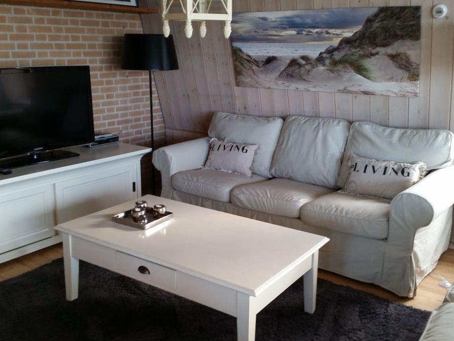 apartment penthouse aan strand nord holland egmond aan zee frau julienne jacobs. Black Bedroom Furniture Sets. Home Design Ideas