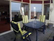 Apartment Penthouse Aan Strand