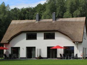 Ferienhaus Haus Plötz