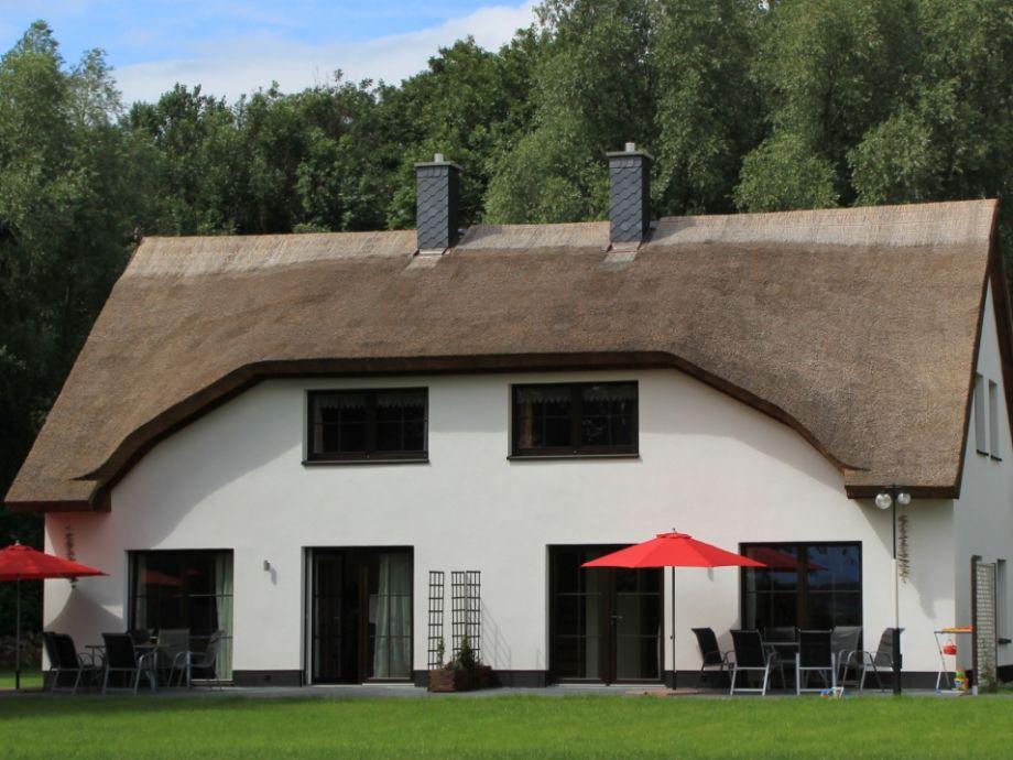 Haus Plötz nagelneu ab Juli 2012