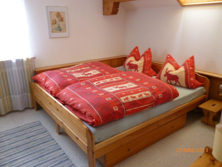 ferienwohnung soyer oberallg u ferienregion alpsee. Black Bedroom Furniture Sets. Home Design Ideas