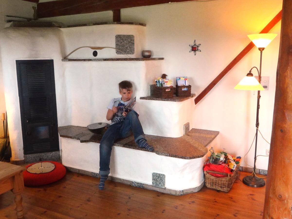 ferienhaus sommerland ostsee schlei firma designer tours frau j rdis k nnecke sehgal. Black Bedroom Furniture Sets. Home Design Ideas