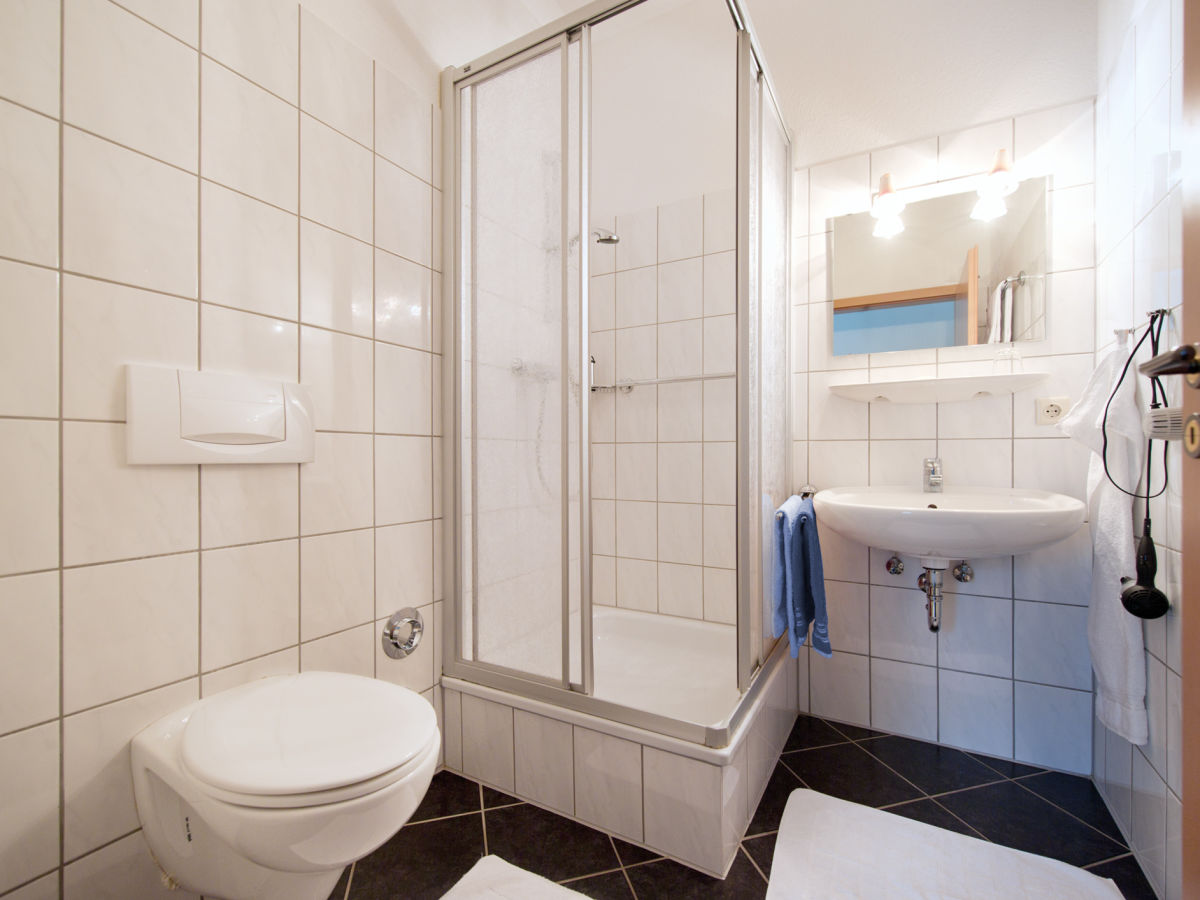 ferienwohnung haus am kurpark bad driburg teutoburger wald eggegebirge firma haus am kurpark. Black Bedroom Furniture Sets. Home Design Ideas