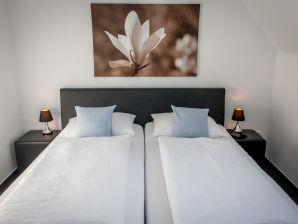 Ferienwohnung Apartment Blankartshof