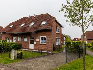 Ferienhaus Siegerland