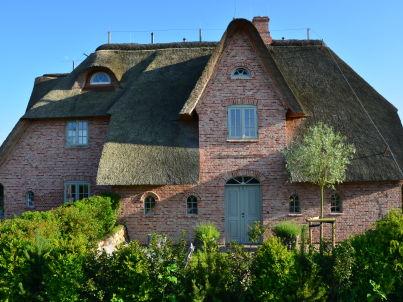 Ferienhaus Litzkow 12501
