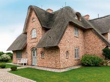 Ferienhaus Litzkow 12502
