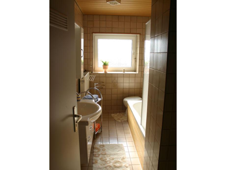 ferienwohnung h hn barbara rheinland pfalz frau barbara h hn. Black Bedroom Furniture Sets. Home Design Ideas