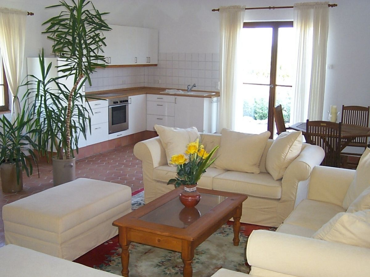 ferienwohnung kaiserbadm hle westhofen herr udo dr schier. Black Bedroom Furniture Sets. Home Design Ideas