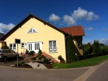Ferienwohnung Haus im Tannenweg