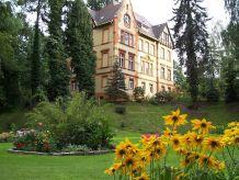 Villa Hoffmann