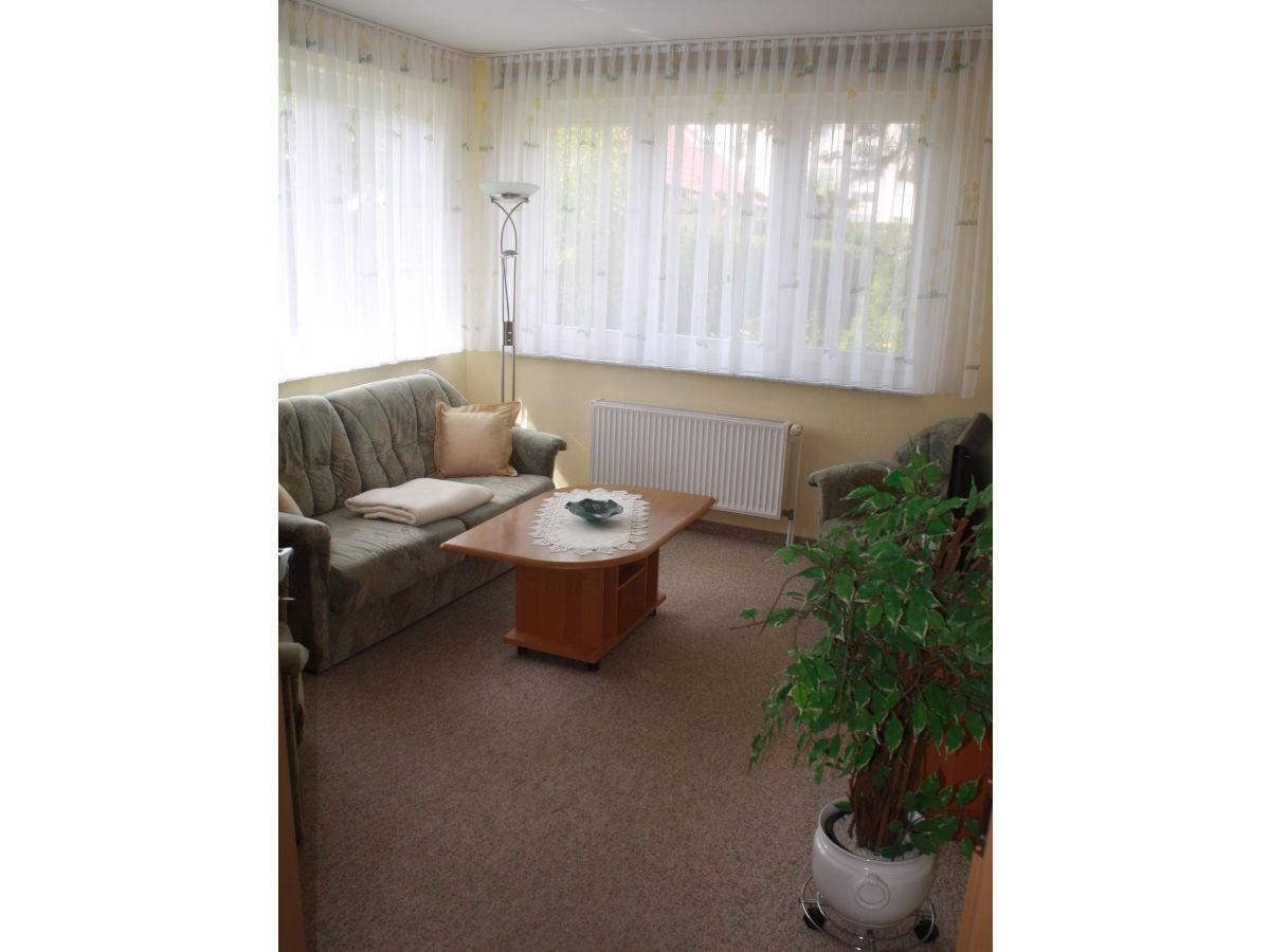 Get Free High Quality HD Wallpapers Wohnzimmer Liegewiese