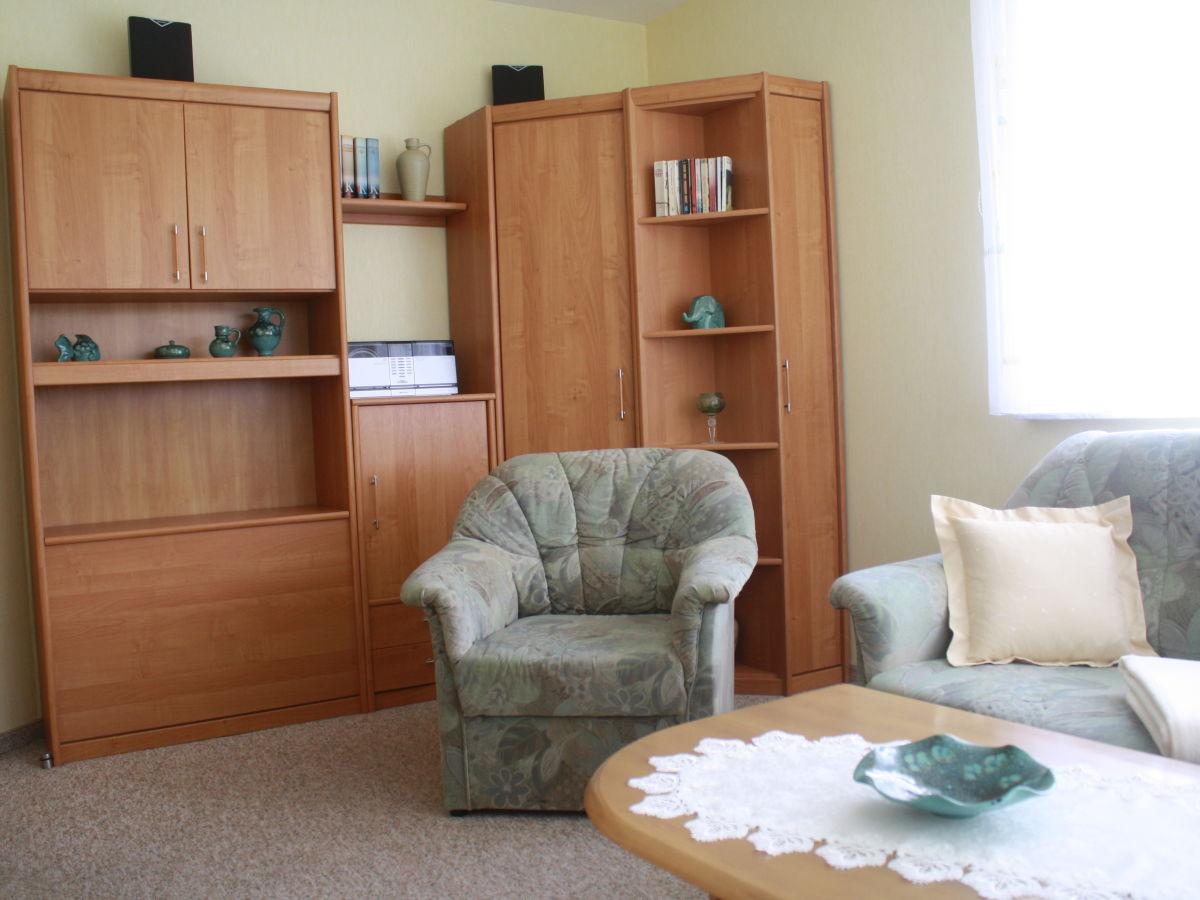 ferienhaus kather mecklenburg vorpommern ostsee. Black Bedroom Furniture Sets. Home Design Ideas
