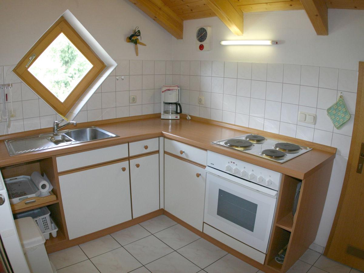 ferienwohnung jeuk bayerischer wald frau annegret jeuk. Black Bedroom Furniture Sets. Home Design Ideas