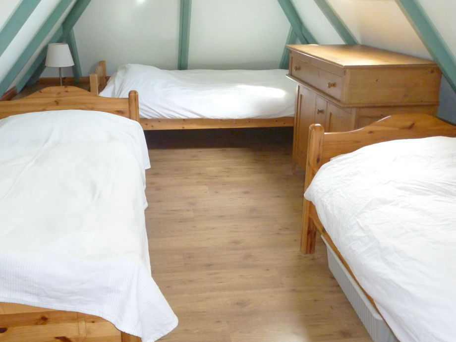 ferienhaus duinvallei niederlande nord holland schoorl groet camperduin firma duinvallei. Black Bedroom Furniture Sets. Home Design Ideas