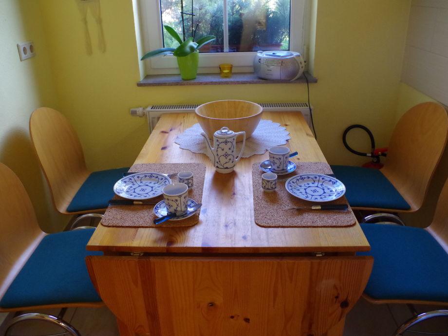 ferienwohnung braumann ruppiner land familie birgit ralf braumann. Black Bedroom Furniture Sets. Home Design Ideas