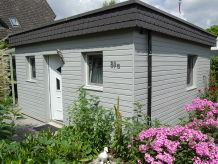 Ferienhaus Doris